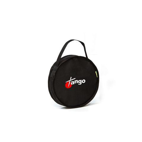 12 Simples Capa Pandeiro Avs Bags 12 Simples Capa Pandeiro Avs Bags 12 Simples