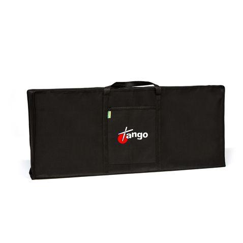 5/8 Simples Capa Teclado Avs Bags 5/8 Simples Capa Teclado Avs Bags 5/8 Simples