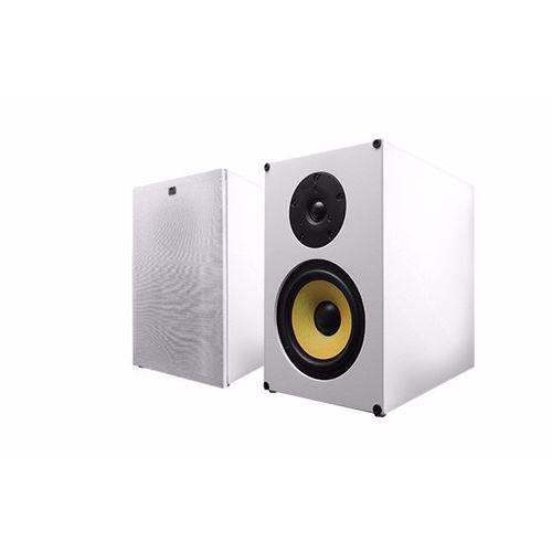 AAT RAKT BSF-100 - Caixa Acústica