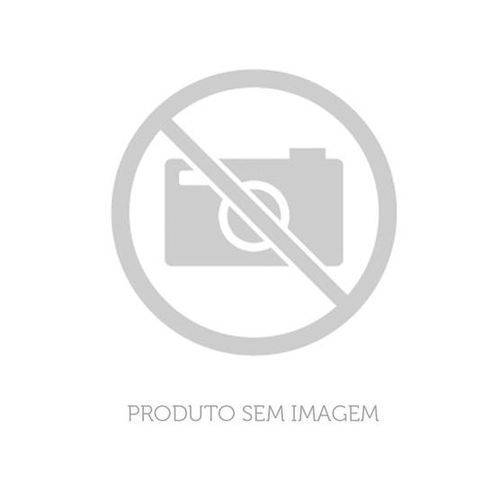 Baqueta S.balance Rbh535tw - Pro Mark