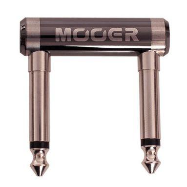 Adaptador U Mooer para Pedais P10/P10 Spark Series - PCU
