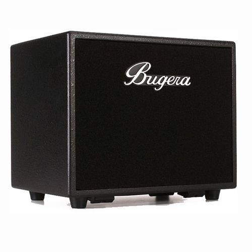 Amplificador 60w - Ac60 - 2 Canais - Bugera