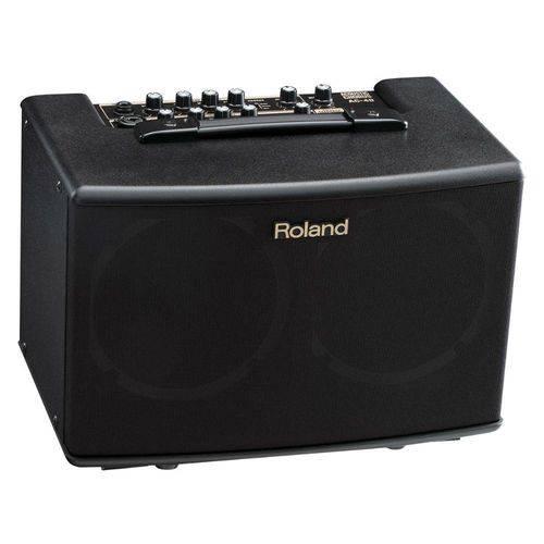Amplificador Ac40 - Roland