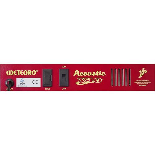 Amplificador Meteoro V40