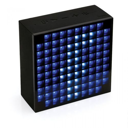 Amplificador Bluetooth Aura Box