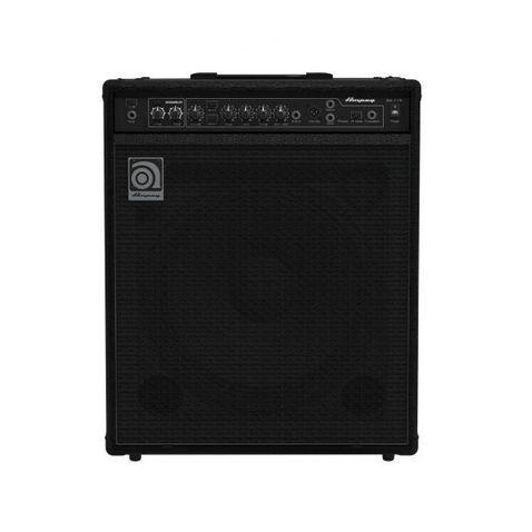 Amplificador Contrabaixo Ampeg Ba 115 V2 150w 1x15