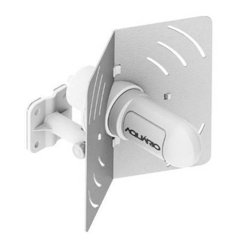 Amplificador de Sinal para Modem 3g USB Md-2000- Aquario