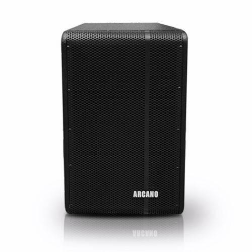 Amplificador de Som Arcano 200watts Ar-bob12