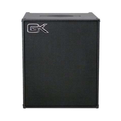 Amplificador Gallien Krueger Mb115 Ii 1x15 200w