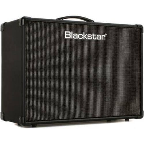 Amplificador Guitarra Blackstar Id.Core Stereo 150 - 150W Rms, Preto, Bivolt