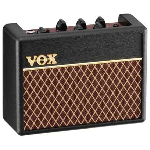 Amplificador Guitarra Vox Ac1rv