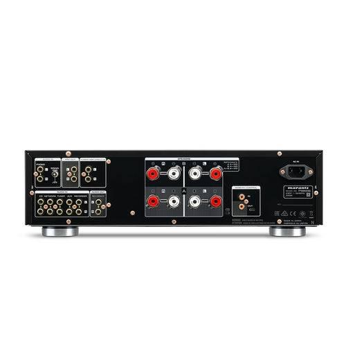 Amplificador Marantz Pm-8006 2 Canais