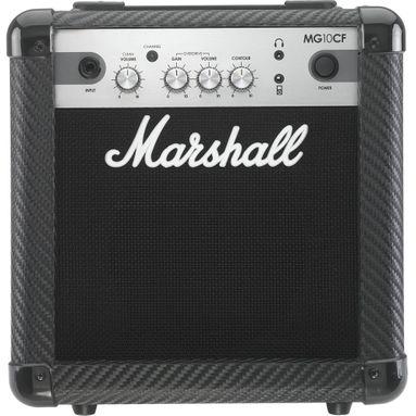Amplificador Guitarra Marshall Mg 10 Cf