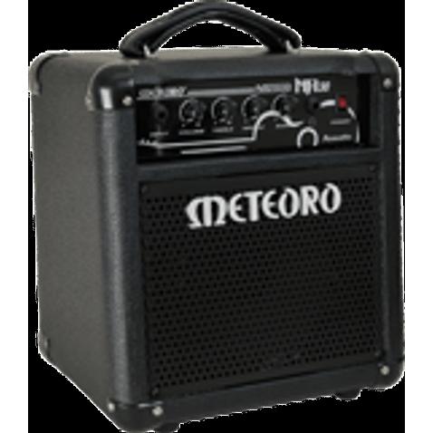 Amplificador Meteoro na 30 Imp