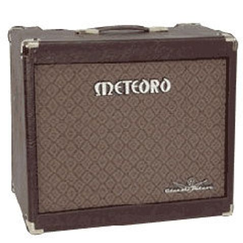 Amplificador Meteoro V8 Classic