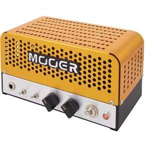 Amplificador Mooer Little Monster BM - Bassman - AP0213
