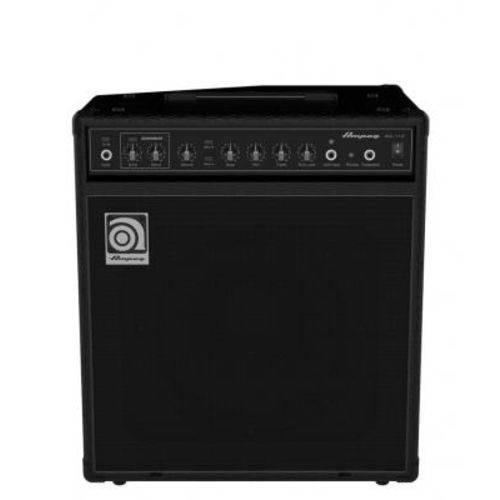 Amplificador para Baixo Ampeg Ba-112 V2, 75W - 110V