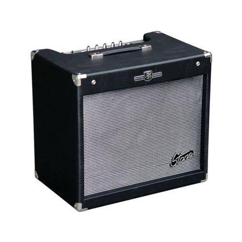 Amplificador para Contrabaixo Combo Staner Bx200a