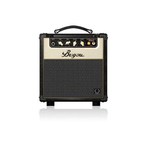 Amplificador para Guitarra V5 Infinium Bugera