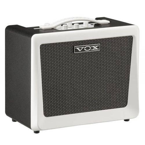 Amplificador para Teclado Vox, 50w Rms - Vx50-kb