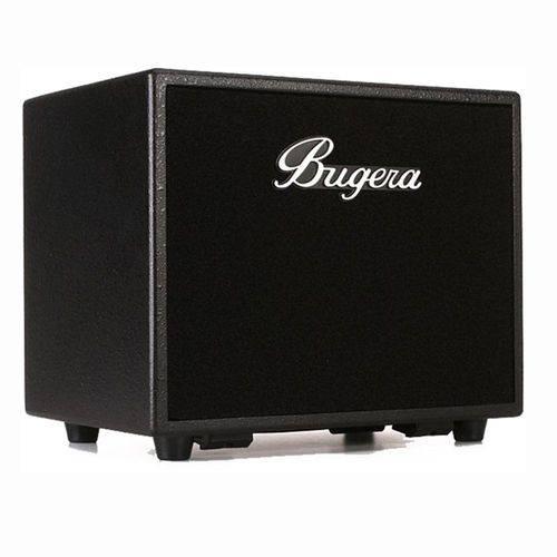 Amplificador para Violão 60w Ac60 Bugera