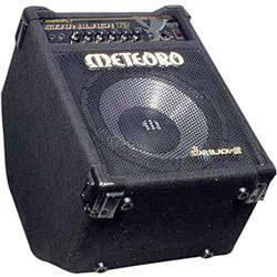 Amplificador Star Black 12 - Meteoro