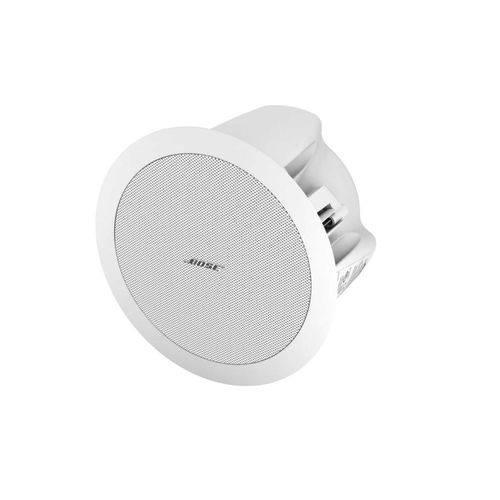 Arandela Bose Freespace Ds 16f Loudspeaker White