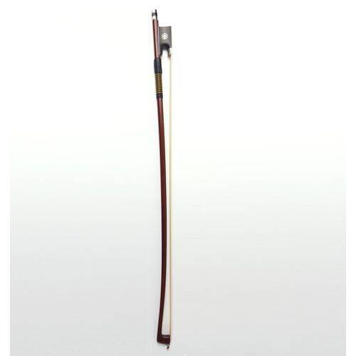 Arco para Violino 4/4 com Crina Animal
