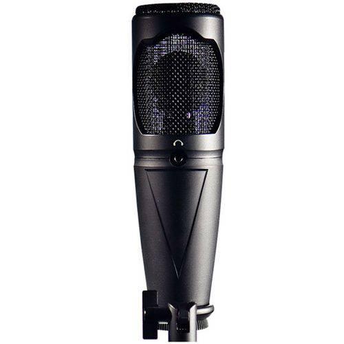 Art - Microfone Mone Usb