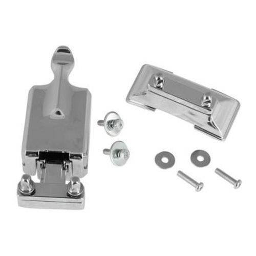 Automatico Ação Lateral Aut0002 Kit Completo - Pdrop Sunburstm-50 Strainer Whit