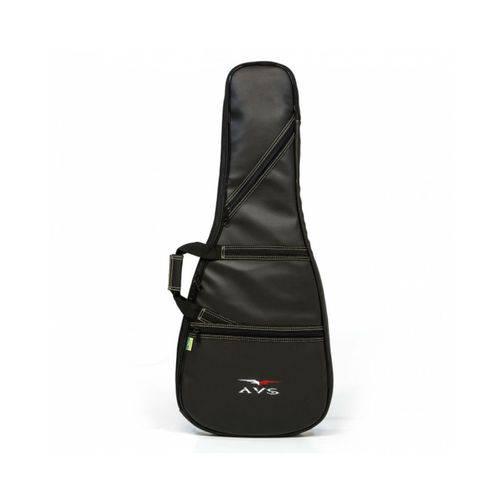 Avs Bags - Bag para Violão Executive Bic008 Et