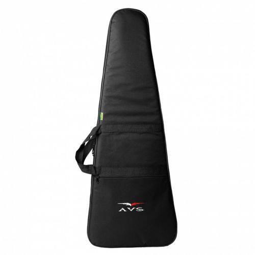 Avs Bags - Capa para Baixo Super Luxo Ch100 Bic005 Sl