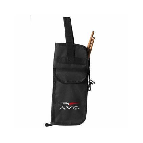 Avs Bags - Porta Baquetas Luxo Bip054sp