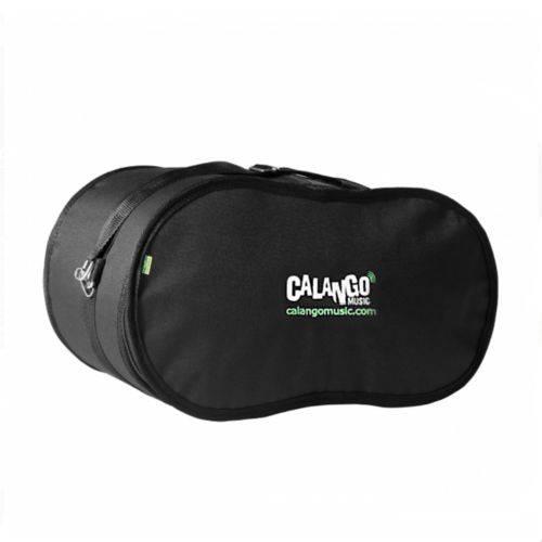 Bag Avs para Bongo Luxo Bip014sl