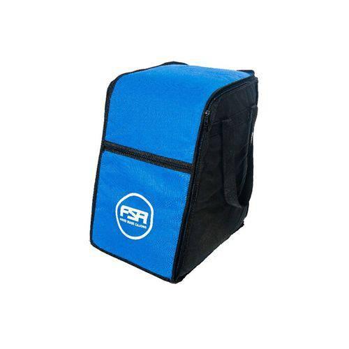 Bag Azul para Cajon Comfort FSA FBC03