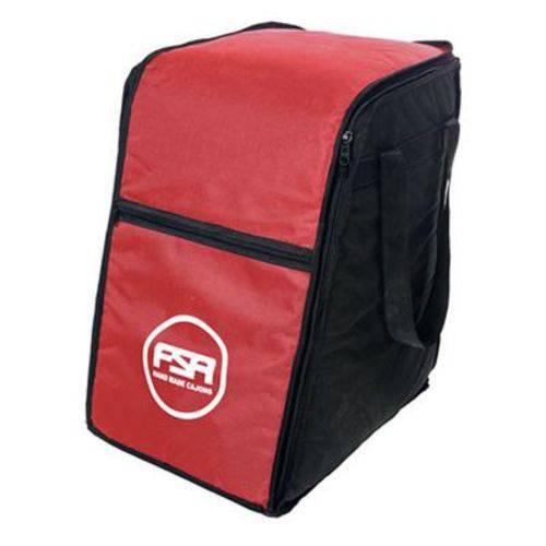 Bag Cajon Fsa Standart FBS02 - Vermelho