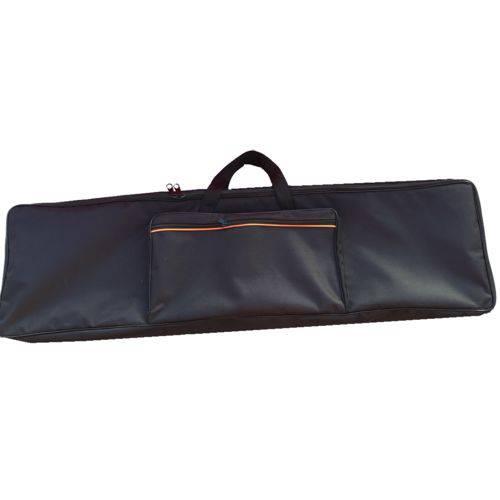 Bag Capa Teclado Yamaha 5/8 Linha Psr