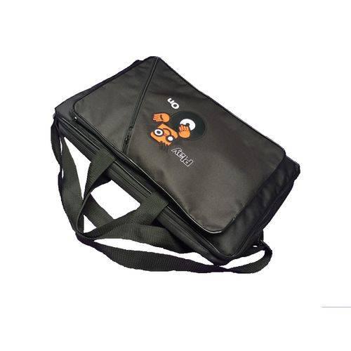 Bag Case Controladora Pioneer Sb 1, 2 e 3
