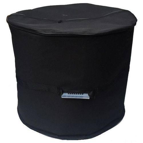 Bag Case Surdo 14 Extra Luxo Protect Drum