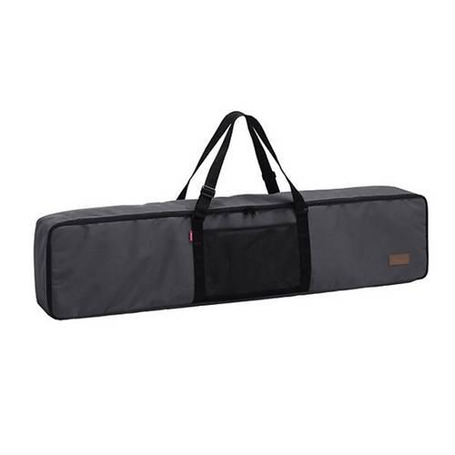 Bag Casio Sc700 para Pianos Privia