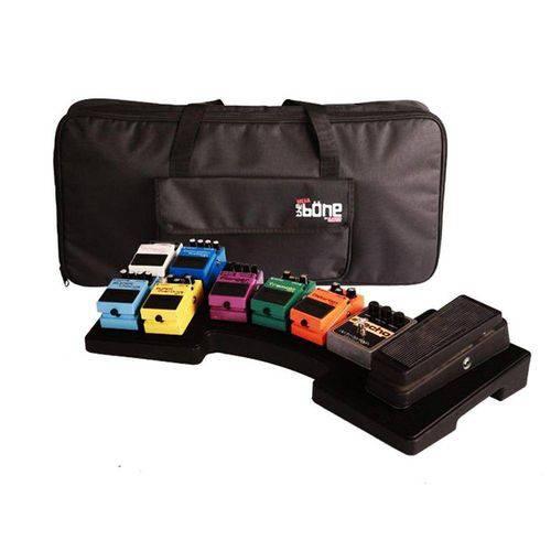 Bag com Plataforma para Dez Pedais - Gator