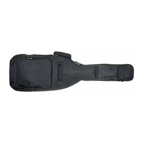 Bag Contra Baixo Rock Bag RB20515B