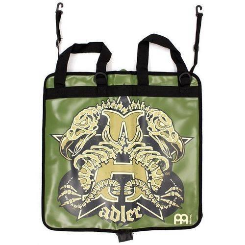 Bag de Baquetas Meinl Msb1ca Signature Chris Adler (lamb Of God) Professional Stick Bag