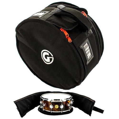 Bag de Caixa Gibraltar New Flatter 14x5,5¨ a 14x8¨ Gfbs14 Dobrável (026641)
