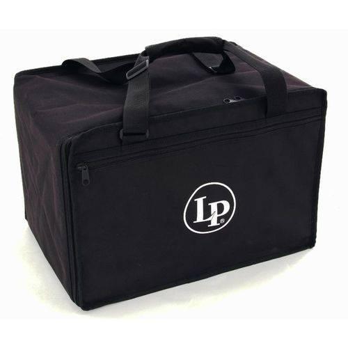 Bag de Cajón Lp Reto Inclinado Lp523 com Bolso Externo