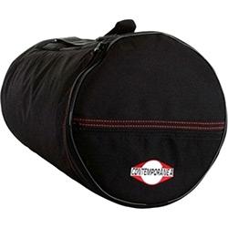 """Bag de Nylon 12"""" para Rebolo - Contemporânea"""