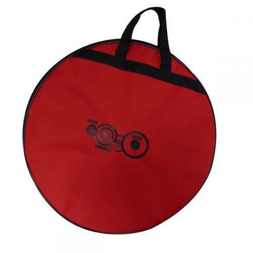 Bag de Pratos Orion Basic Bp01