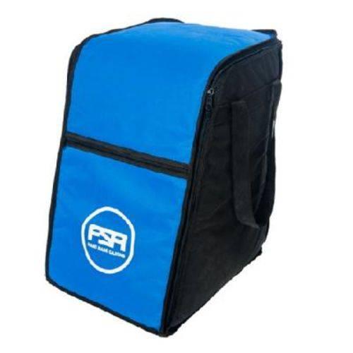 Bag Fsa Cajon Standart FBS03 - Azul