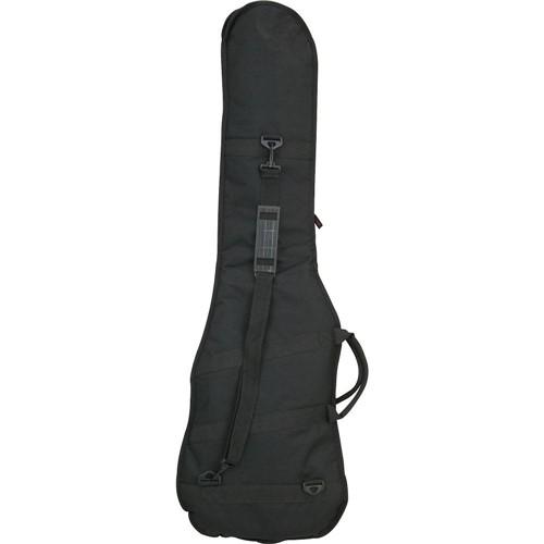 Bag Gator Gbe-Bass para Baixo