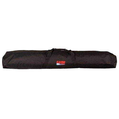 Bag Gator Gpaspk58 Preta para Suporte de Instrumentos